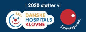 klovnesponsor-2020-dansk-ny